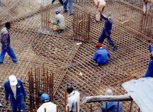 Dembel City Centre - Building Project (4)