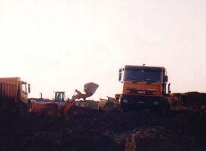 King Kamashi - Road Project (1)