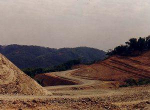 King Kamashi - Road Project (4)