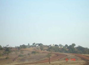 Mendi Assosa - Road Project (3)