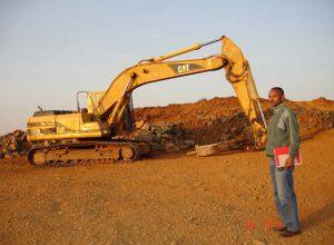 Mendi Assosa - Road Project (4)