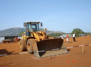 Mendi Assosa - Road Project (8)