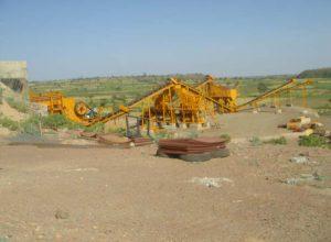 Modjo Edejre Arerti - Road Project (1)