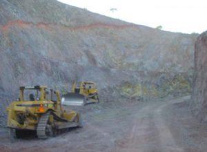 Modjo Edejre Arerti - Road Project (10)