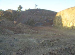 Modjo Edejre Arerti - Road Project (11)