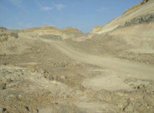 Modjo Edejre Arerti - Road Project (14)