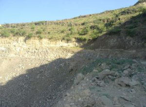 Modjo Edejre Arerti - Road Project (16)