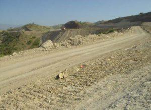 Modjo Edejre Arerti - Road Project (20)