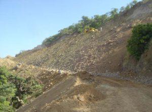 Modjo Edejre Arerti - Road Project (21)