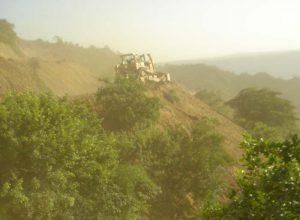 Modjo Edejre Arerti - Road Project (7)