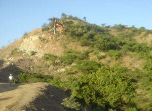 Modjo Edejre Arerti - Road Project (8)