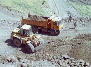 Mukaturi Alemketema - Road Project (13)