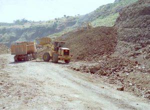 Mukaturi Alemketema - Road Project (15)
