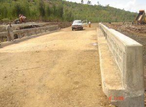 Mukaturi Alemketema - Road Project (17)