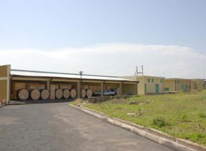 Oromia Radio & Television Station - Building Project (3)