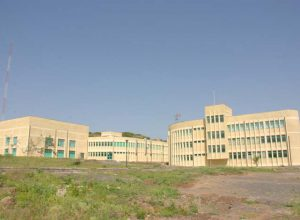 Oromia Radio & Television Station - Building Project (4)