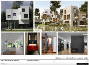 dembel-real-estate-8